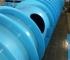 Подземная емкость 75 м3 для воды или канализации